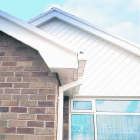 Image for Hollow Cladding Soffit