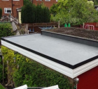 Image for Rubber Roof Kits