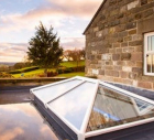 Image for Roof Lanterns