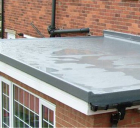 Image for GRP Roofing