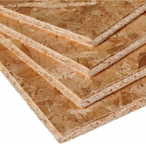 Grp Roofing T Amp G Osb3 2440 X 600 18mm 4 Sided Tongue